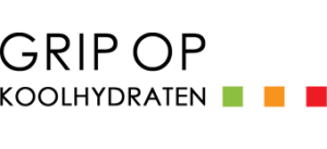 GripOpKoolhydraten_logo