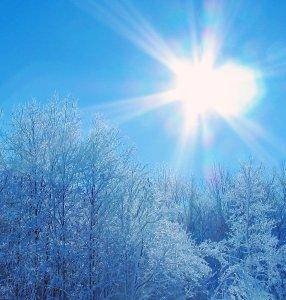 winter-1516957